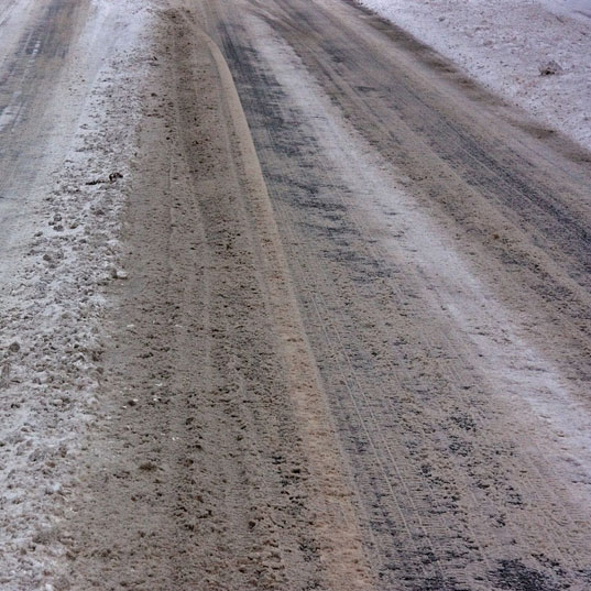 Raynham Snow and Ice Control Parking Lot Cleaning and Sweeping