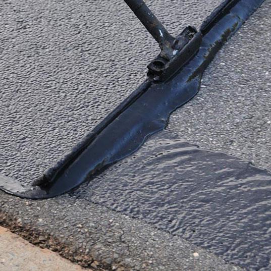 Raynham Seal Coating and Pavement Maintenance