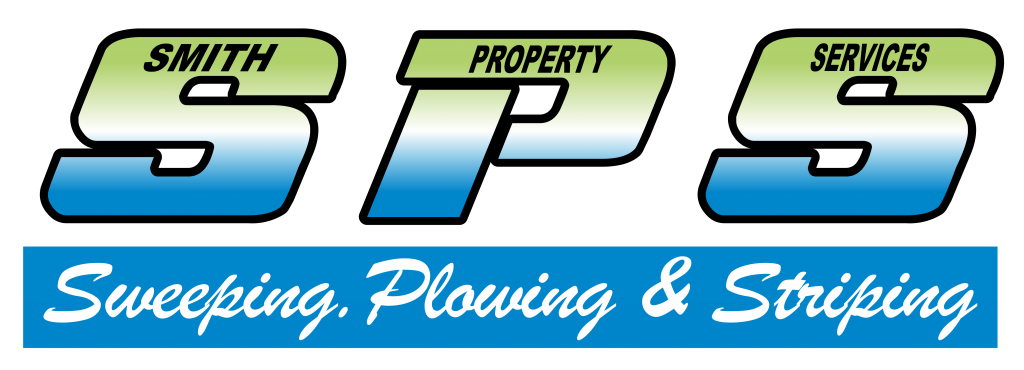 Sweeping, Plowing, Snow Plowing, Removal, Greater Boston, Raynham, Massachusetts
