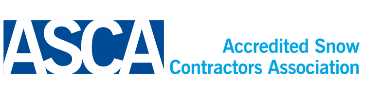 Accredited Snow Contractors Association Member