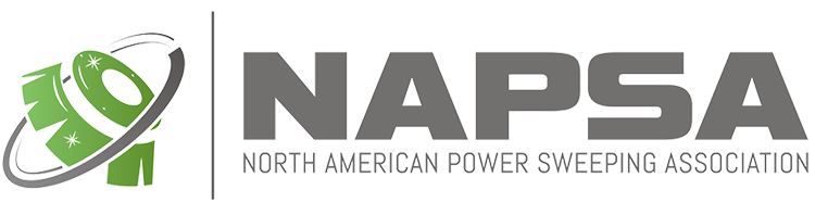 North American Power Sweeping Association Member Partner