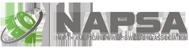 North American Power Sweeping Association Member Partner