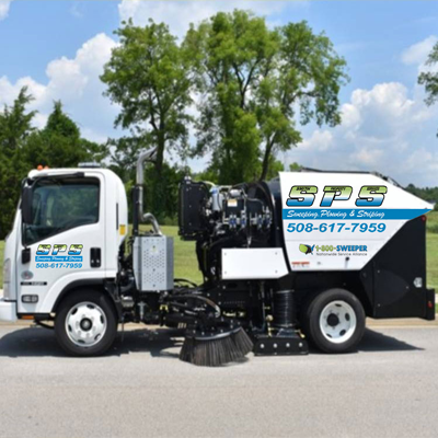 Snow Plowing, Street Sweeping, Raynham Massachusetts, Greater Boston Area