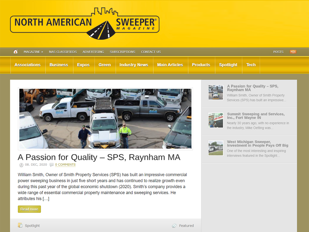 http://www.nasweeper.com/2020/12/spotlight/a-passion-for-quality-sps-raynham-ma/
